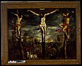 3398 La Crucifixión.jpg