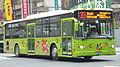 33 271U3 Daewoo BS120CN.jpg
