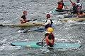 34. Internationales Kanu-Polo-Turnier der Kanu-Vereinigung Kiel (KVK) zur Kieler Woche 2004 (Kiel 5.404).jpg
