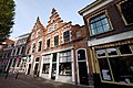 3421 Oudewater, Netherlands - panoramio (88).jpg