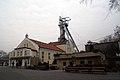 3476m Kopalnia soli Wieliczka. Foto Barbara Maliszewska.jpg