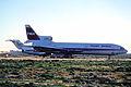 347ah - TWA Lockheed 1011 TriStar, N31023@IGM,14.03.2005 - Flickr - Aero Icarus.jpg
