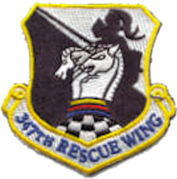 347th Rescue Wing - Emblem.png