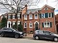 34th Street NW, Georgetown, Washington, DC (39642691883).jpg