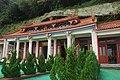 353, Taiwan, 苗栗縣南庄鄉獅山村 - panoramio (15).jpg