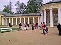 353 01 Mariánské Lázně, Czech Republic - panoramio (54).jpg