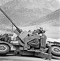 35mm Flab Kan 63 Zuoz Com M12-0346-0011-0001.jpg