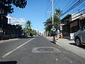 364Novaliches Quezon City Roads Landmarks Barangays 22.jpg