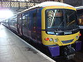 365523 at Kings Cross.jpg