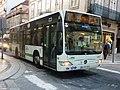 368 ETG - Flickr - antoniovera1.jpg