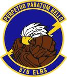 376 Expeditionary Logistics Readiness Sq emblem.png