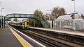 377434 at Hampden Park railway station.jpg