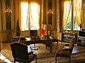 37 quai d'Orsay bureau du ministre 4.jpg
