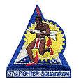 37th Fighter-Interceptor Squadron - Emblem.jpg