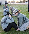 388th CBRN Company conducts APFT 140510-A-UY332-106.jpg