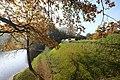 3981 Bunnik, Netherlands - panoramio (35).jpg