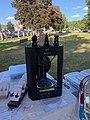 3D Printer In Action.jpg