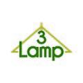 3Lamp logo cuadrado peq.jpg