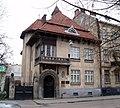 3 Karmeliuka Street, Lviv (01).jpg