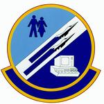 3 Mission Support Sq emblem (1989).png