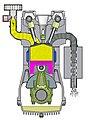 4-Stroke-Engine-with-airflows still.jpg