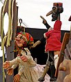 4.9.15 Pisek Puppet and Beer Festivals 190 (21126798916).jpg