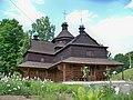 4. Коломия.Церква Благовіщення Пречистої Діви Марії.JPG