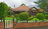 42 Trafalgar Avenue, Lindfield, NSW