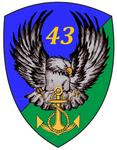 43.BLotM oznaka rozpoznawcza wyjsciowa.png