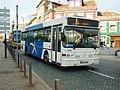 4309 MGC - Flickr - antoniovera1.jpg