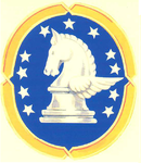 434 Base Headquarters & Air Base Sq emblem.png