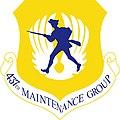 437 Maintenance Gp.jpg