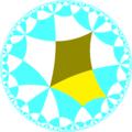 444 symmetry bab.png