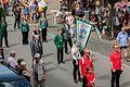 448. Wanfrieder Schützenfest 2016 IMG 1427 edit.jpg