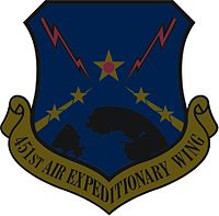 451ST AIR EXPEDITIONARY WING subd