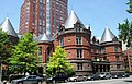 455 Central Park West from southeast.jpg