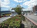 459Redemptorist road Roxas Boulevard Baclaran 05.jpg