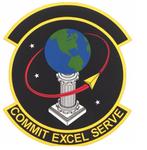 45 Civil Engineer Sq emblem.png