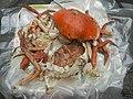 4648Foods cuisine delicacies of Bulacan Province 04.jpg