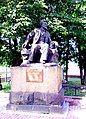 4724. Tver. Monument M.I. Kalinin.jpg