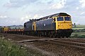 47347 and 56011 Slittingmill Crossing.jpg