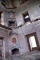 4858m Pałac w Brzezince. Foto Barbara Maliszewska.jpg