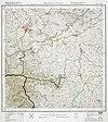 100px 48 p 16 malabar district %281911%29