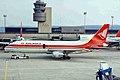 4R-ULB Tristar 500 Air Lanka ZRH 21MAR99 (5936027685).jpg