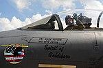 4th FW CV takes fini flight 140613-F-YG094-263.jpg