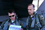 4th OG commander takes final F-15E Strike Eagle flight (Image 1 of 8) 160608-F-PQ948-0025.jpg