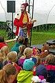 5.8.16 Mirotice Puppet Festival 087 (28791816435).jpg