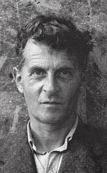 Image result for fotos wittgenstein