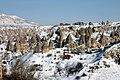 50180 Göreme-Nevşehir Merkez-Nevşehir, Turkey - panoramio - Robert Helvie (2).jpg