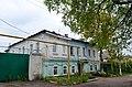 5031. Novokhopyorsk. School of the Trinity Church.jpg